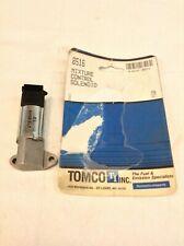 MIXTURE CONTROL SOLENOID 1986 FORD AEROSTAR