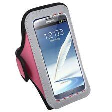 Étuis, housses et coques gris Universel pour téléphone mobile et assistant personnel (PDA)