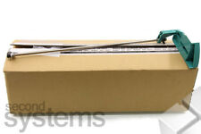 NUOVO-ORIGINALE LEXMARK handle Lock Assembly per C SERIES STAMPANTE c920 - 40x0393