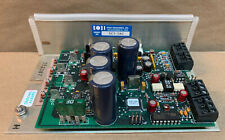 Oven Industries 5C7-582 Thermoelectric Temperature Controller