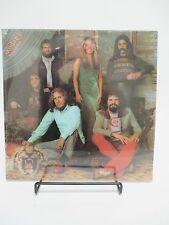 "SEALED PROMO LP ""Next of Kin"" Kindred / Warner Bros Records USA 1972 BS 2640"