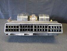 Vintage - Sears / Craftsman - Under-Dash A/C Unit - Air Conditioning - 891.57821