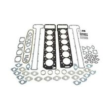 Engine Cyl Head Gasket Set Eurospare JLM012229 / JLM 012229 For: Jaguar XJ12 XJS