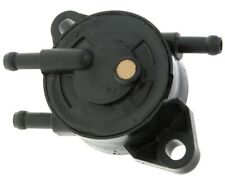 Gilera Runner 125 VX 4T LC 01-05  Fuel Pump