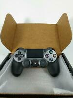 Untested Customer Return DualShock 4 Wireless Controller for PlayStation 4 -
