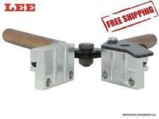 Lee 2-Cavity Bullet Mold TL309-230-5R 30 Caliber 230 Grain 300 AAC BLACKOUT