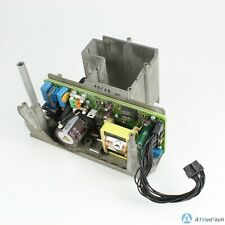 Philips IntelliVue MP40 MP50 Power Supply Assembly M8003-60002