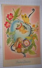 Cartolina Buona Pasqua PMCE 293/5 (afe126) ^