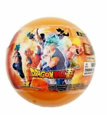 Dragon Ball Z Super Buildable Figure Keychain Series 1 Blind Capsule 62420