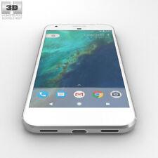 "Google Pixel Xl 32Gb 5.5"" 4G Lte Factory Gsm Unlocked Smartphone"