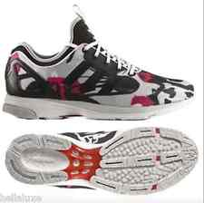 2bf18c041c631 BN~Adidas ZX FLUX TECH NPS Running 8000 Boost gym Shoe ADIZERO Trainer~Men
