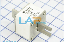 1PC NEW For Bussmann Buss 170M6059 Semiconductor Fuse #ZY