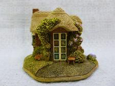 Lilliput Lane Grannys Summerhouse Cottage 2008 The British Collection L3167