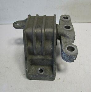 Opel Signum Motorhalter rechts  9156944