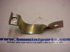 BMW Bow for Exhaust Top Bracket 18211245956
