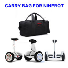 travel carry bag for Ninebot mini and Ninebot minipro and mini plus