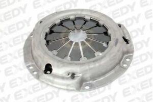 Clutch Pressure Plate fits Suzuki Ignis Swift Opel Agila F68 Subaru Justy G3X