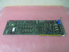 Electroglas Horizon 4085X System I/O Assy 247219 Dev-558 Pre-align Subsystem