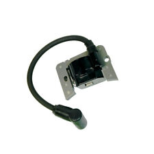 Replacement for Ignition Coil Replaces Tecumseh Coil 35135