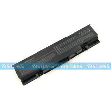Battery for Dell Inspiron 1520 1521 1720 1721 Vostro 1500 1700 GK479 GR986 FP282