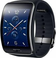 Samsung Android Smart Watches