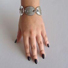 Antica Murrina Blaire-Handmade Murano Glass Bracelet