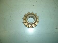 MURRAY STEERING PINION GEAR PART# 690183MA