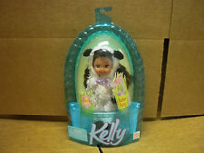 2004 Easter Party *Becky* doll
