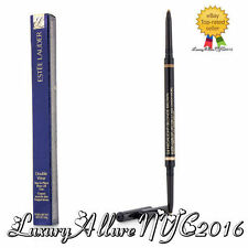 ESTEE LAUDER Double Wear Stay-in-Place Brow Lift Duo 04 Highlight/Blonde Brown