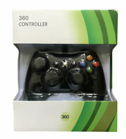 Game Controller for Microsoft Xbox 360 / Xbox ONE PC Windows XP 7 8 10/PS3