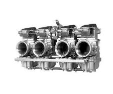 MIKUNI RS SERIES CARBS 40MM (RS40-D1-K)