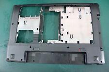 New For Lenovo Z480 z485 Bottom Cover Base Lid Back Shell 90200656 LZ2
