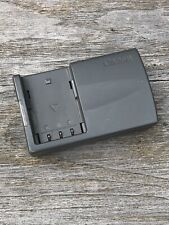GENUINE CANON CB-2LT Battery Charger A6