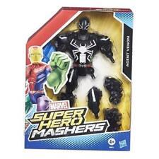 Hasbro Superhero Action Figure Collections