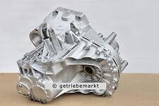 Getriebe Ford Transit 2.2 TDCi 5-Gang VXT75 6C1R7002NA 6C1R-7002-NA