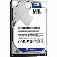 Unidad Interna SATA de 2.5 computadora portátil 250GB 500GB 750GB 1TB 2TB 5400RPM PS4/PS3 Lote