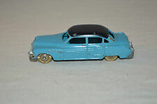 Dinky Toys 24V Buick Roadmaster in excellent original condition