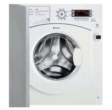 Hotpoint BHWDD74 Built In Washer Dryer