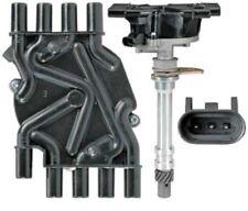 Distributor fits 1996-2000 GMC C2500,C3500,K2500,K3500,Savana 3500 C2500 Suburba