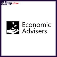 EconomicAdvisers.com - Premium Domain Name For Sale, Dynadot