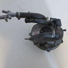 Riduttore AT90E BRC vaporizzatore GPL DGM44895/A 67R-010045-01 (12627 43A-4-C-8)