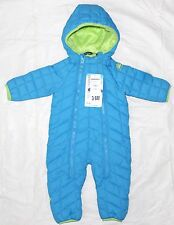 5710f747d4a8 Girls  Snowsuit Outerwear (Newborn-5T)