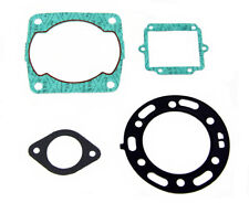 Namura Top End Gasket Kit Polaris 400 2-Stroke ATV's Scrambler Sportsman Xplorer