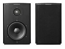 Dynaudio XEO 2 Black Loudspeaker 100 W - 960242