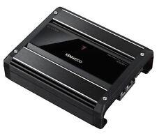 Kenwood X500-1 Car Amp
