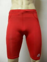 adidas TechFit ClimaCool Prepare Herren Hose Short Tight Unterhose Gr XL