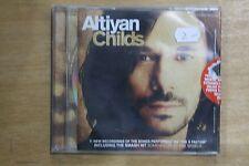 Altiyan Childs  – Altiyan Childs   (C239)