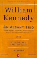 AN Albany Trio by Kennedy, William