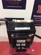 Instrument Transformers Inc PT3-2-45-242SSRE Voltage Transformer PT3-2-45-242