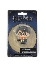 Officially Licensed Harry Potter Eraser Nerdy Fun Wizard Hogwarts Collectible